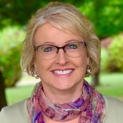 Tammy Foster